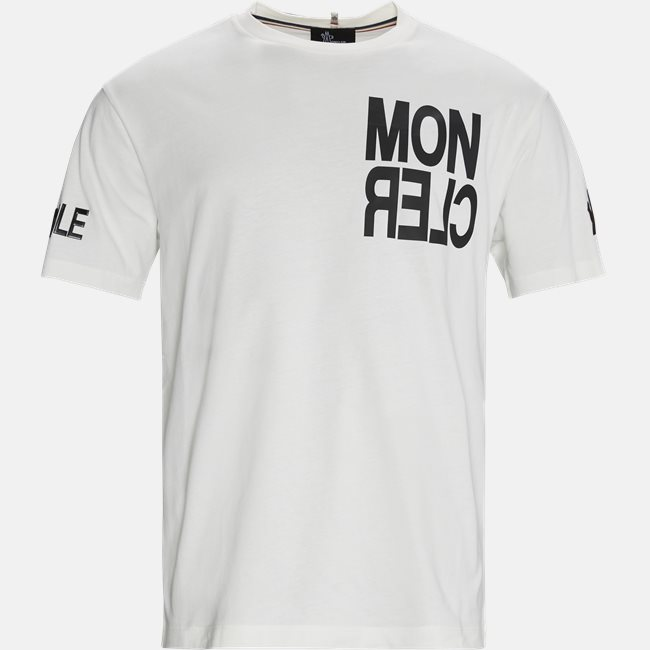 8C705 20 8290T T-shirt